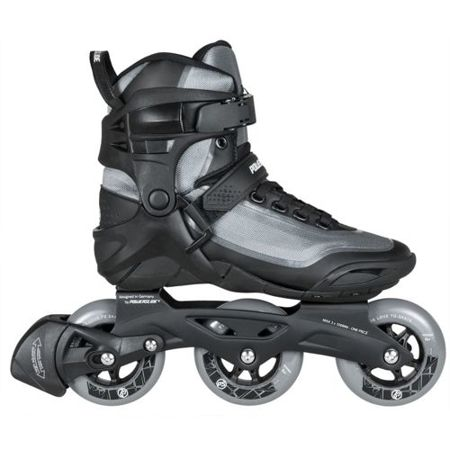Rolki Powerslide Phuzion Krypton 100 Men