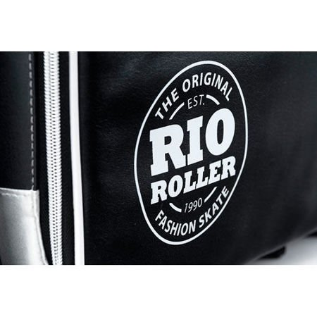 Torba Rio Roller Fashion Black