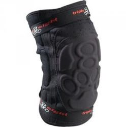 Triple8 Exoskin Knee Pad