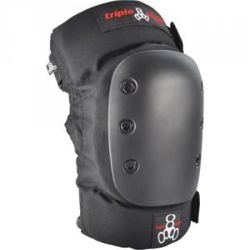 Triple8 Kp22 Knee Pads